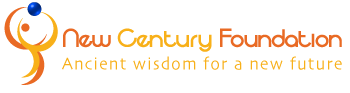 New Century Foundation